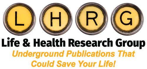 Life and Health Research Group